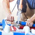 5 Things to Consider Before Hiring an Emergency Plumber Oakville