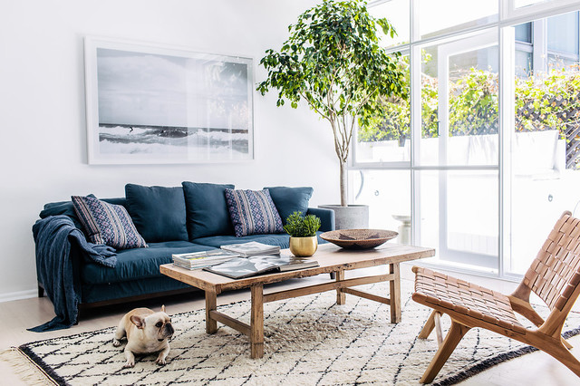 What to Consider when Buying Furniture