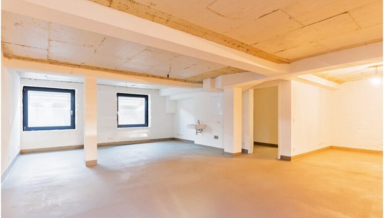 What is the right time to renovate your basement?
