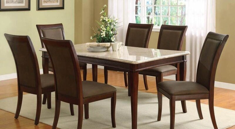 Best Values of the Perfect Quality Dining Rooms Chairs