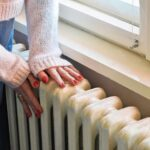 The Different Types of Home Heating Systems