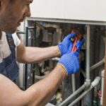 Fix The Issues By Hiring Reputable Strata Plumber (Sydney NSW)