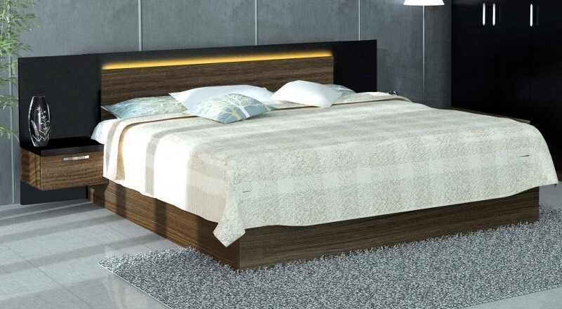 How to choose the correct bed manufacturer for you?