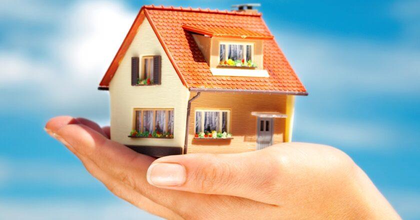 Trustworthy Real Estate Advisory Service in Thailand