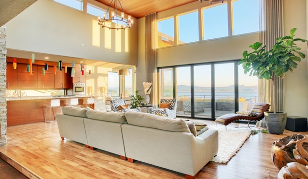 Considerations for real estate investment