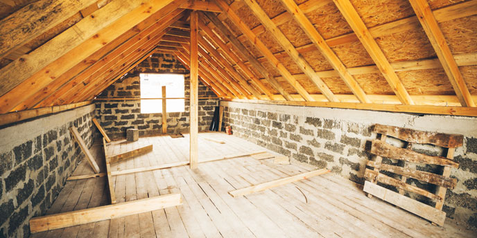 How To Keep Your Home Cool With Attic Insulation? Here Is The Answer!