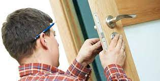 3 reasons why you need a locksmith in San Antonio
