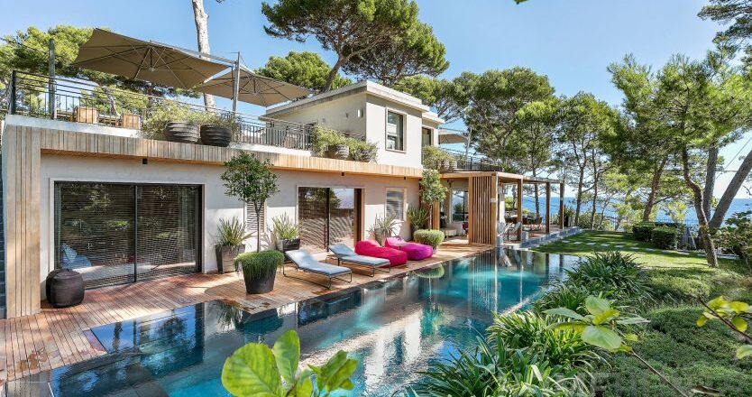 What to Prepare for When Investing in Overseas Property