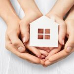 Points To Be Considered While Purchasing A Property