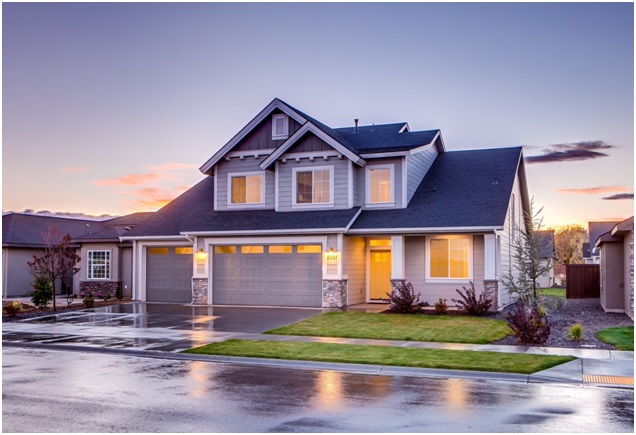 How to Sell a House Quickly: 7 Effective Strategies