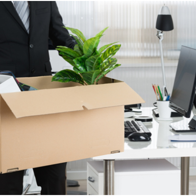 5 Important Considerations When Relocating a Business