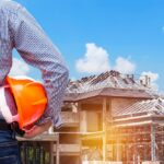 How Does Buying a Newly Constructed Home Work?