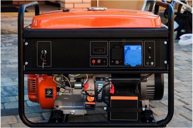 Why Having an Emergency Generator Is Essential