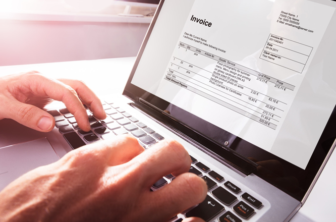 Why Billing System Software Is Important for Construction Billing