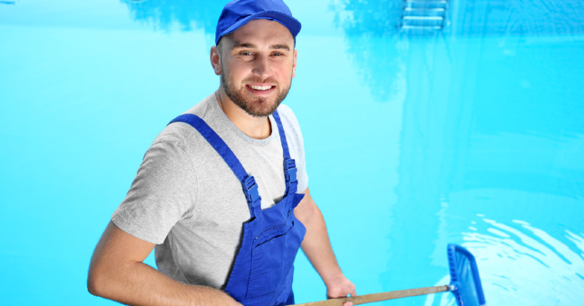 Why do you Need Regular Pool Repair and Maintenance Services?