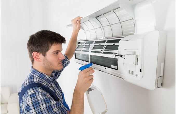 4 HVAC Maintenance Tips to Avoid Costly Repairs