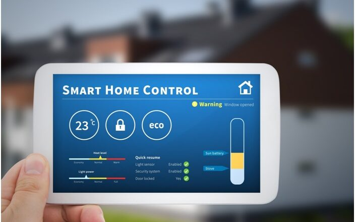 The Brief Guide That Makes Choosing the Best Smart Home System Simple