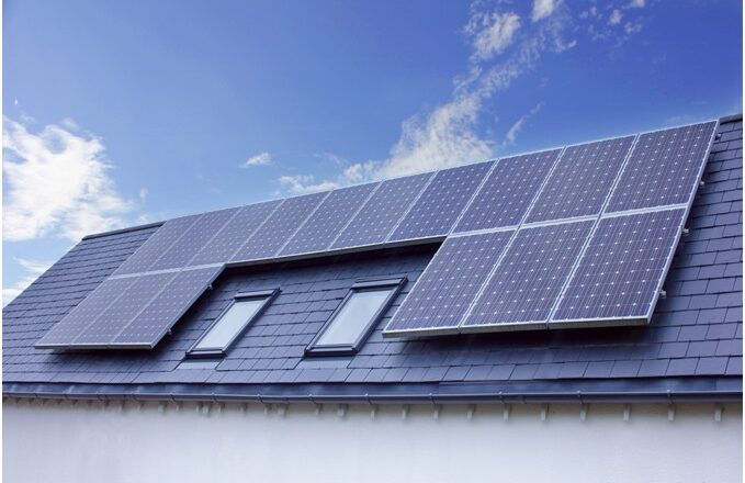 8 Terrific Benefits of Solar Panels for Your Home