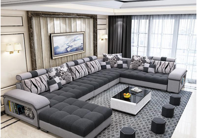 Buy Quality Furniture for Your Home in Australia
