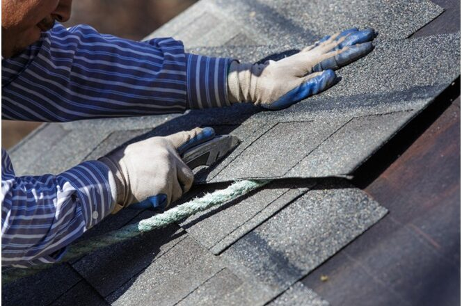 Do I Repair or Replace My Roof? How to Decide
