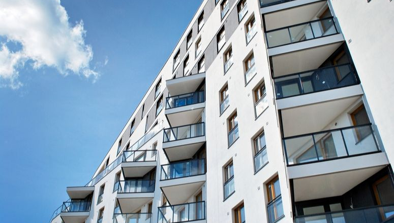 ALL YOU NEED TO KNOW ABOUT PRIVATE PARTS IN CONDOMINIUMS